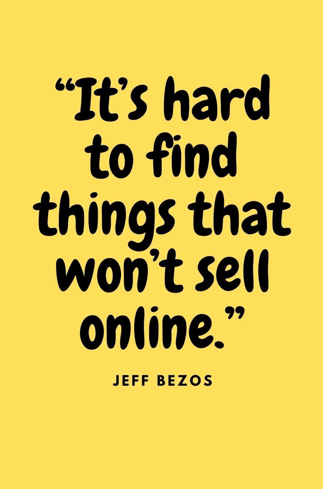 webout digital marketing 4
