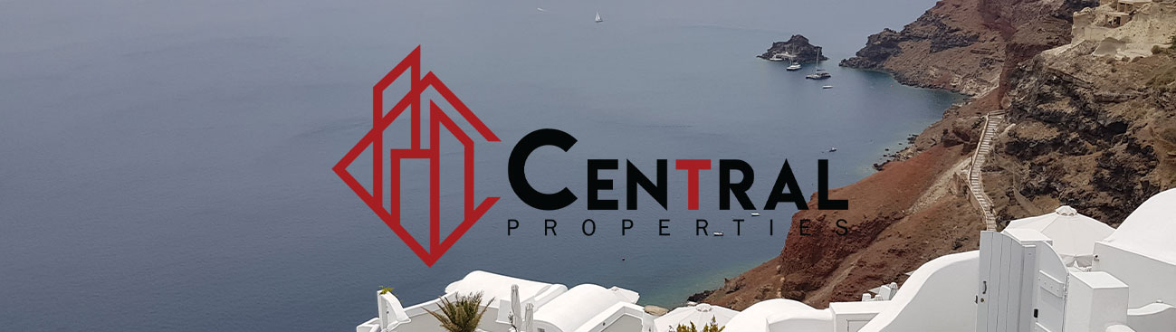 central properties video