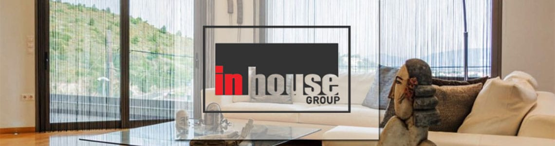 webout inhouse video
