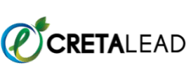 CRETAlead logo Final1 1