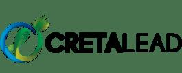 CRETAlead logo Final1 2