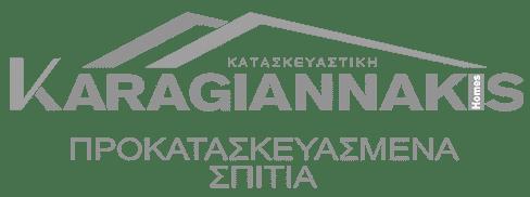 logo 2 2grey2