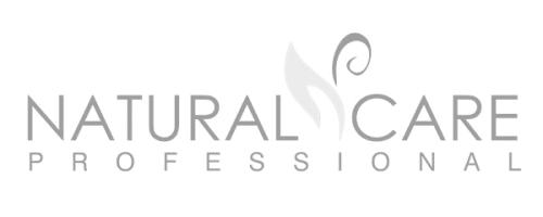 natural care grey