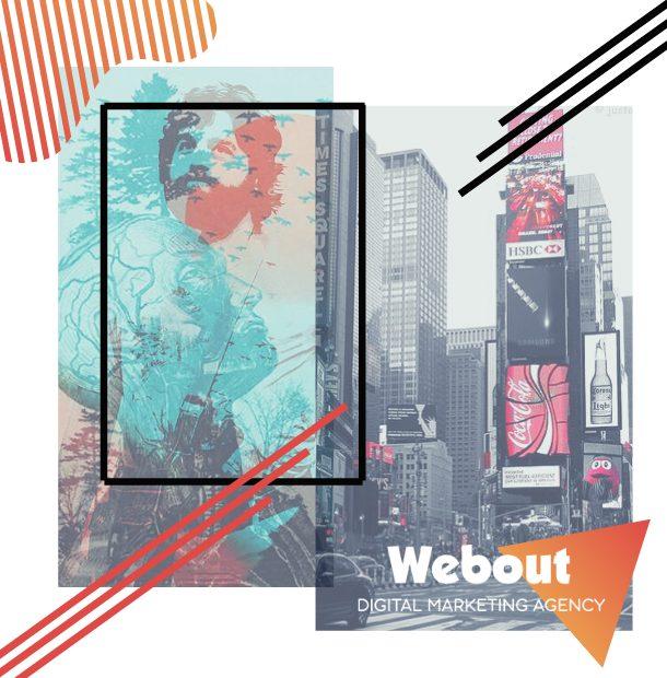 webout