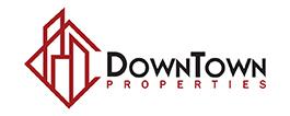 webout downtown client logo